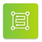Pix4DCapture App