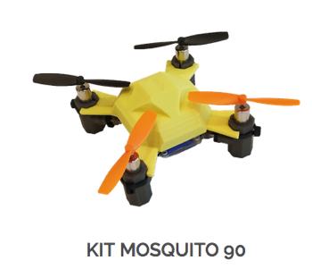 Mosquito 90