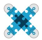 DroneBlocks App per pianificazione volo