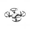 Tello Drone Quadricottero