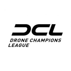 Drone Champions League - evento drone racing