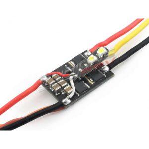 ESC Drone Quadricottero