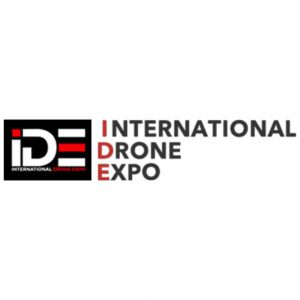 International Drone Expo Giappone