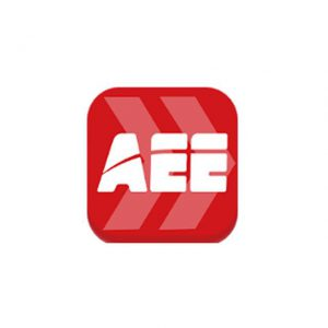 Aee Mach1 app Android