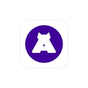 AirDog App iOS