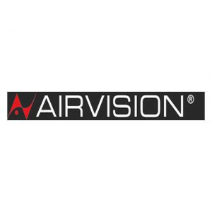 Airvision Logo