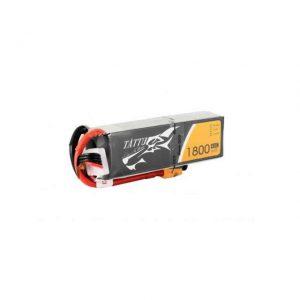 batteria LIPO drone - parti ricambio