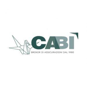 Cabi Broker assicurazione droni