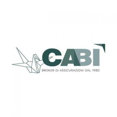 Cabi Broker drone insurance