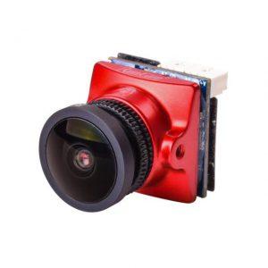 Camera Fpv Parti Ricambio Quadricottero
