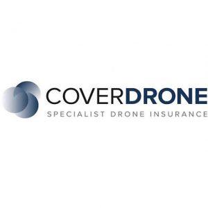 Coverdrone assicurazione droni uk
