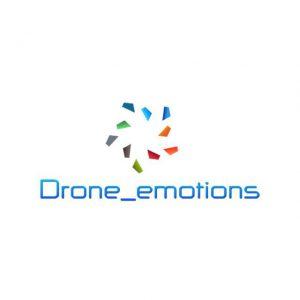 Drone Emotions - terminatori volo droni