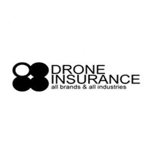 Drone Insurance assciurazione droni