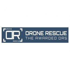 Drone Rescue paracadute droni e UAV