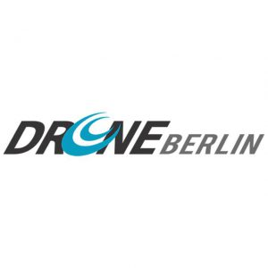 Droneberlin expo droni e UAV