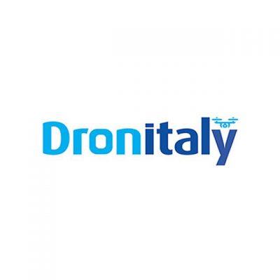 Dronitaly evento legato ai droni