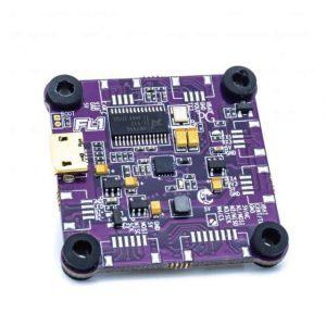 Flight Controller-parti ricambio drone-quadricottero