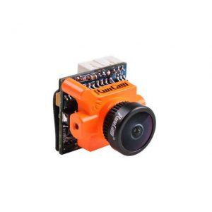 Fpv Camera Drone Quadricottero - parti ricambio