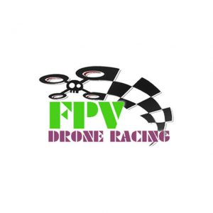 FVP Drone Racing - gare droni