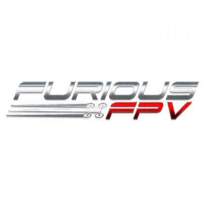 Furious FPV- parti ricambio droni