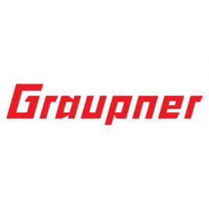 Graupner accessori drone racing