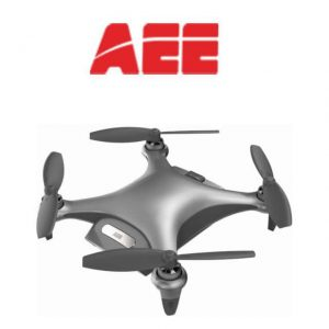 Mach1 Drone Ala Rotante