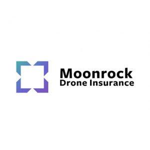 Monrock assicurazione droni professionali
