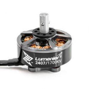 motore brushless-parti-ricambio droni