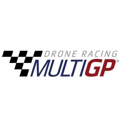 Multigp Internationl eventi Drone racing