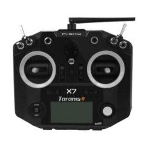 Radio Controller Drone Quadricottero