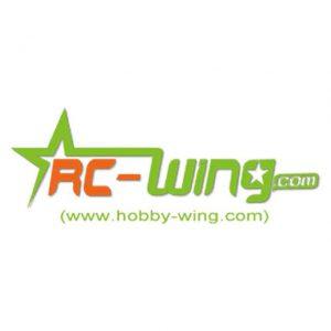 Rc-Wing parti droni DIY - parti ricambio