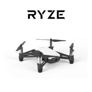 Ryze Tello Drone Quadricottero