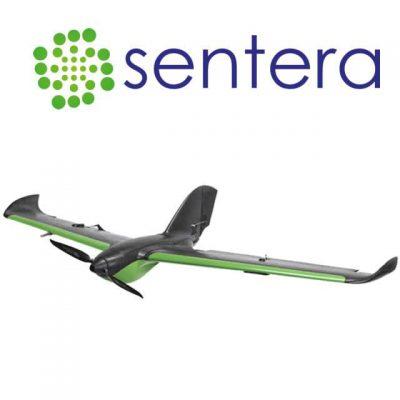 Sentera Phx Drone Ala Fissa