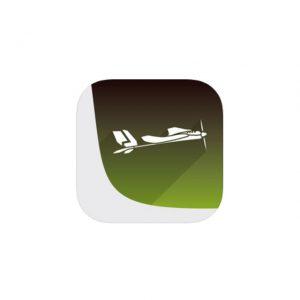 Smartplane Pro iOS App