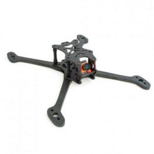 Telaio Drone Racing