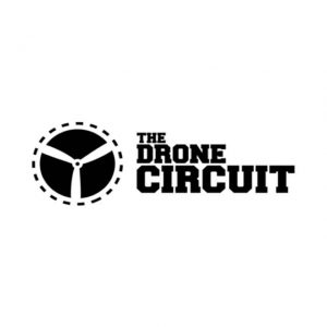 The Drone Circuit - accessori per drone racing