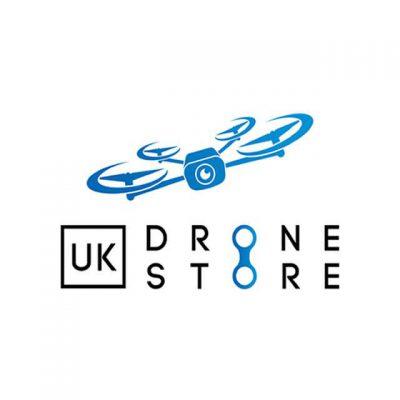 UK Drone Store parti ricambio droni e uav