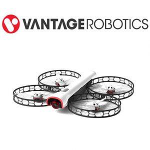 Vantagerobotics Snap