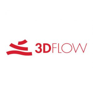 3dflow Software Modellazione 3d