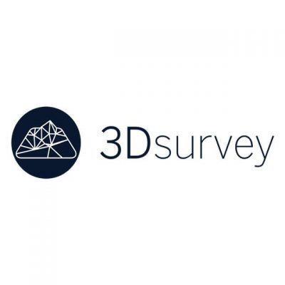3dsurvey Software Modellazione 2d 3d