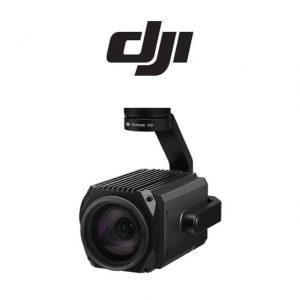 DJI Zenmuse Z30 Gimbal Zoom Drone