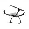 Birdpilot X-4 Multicopter Uav Quadricottero