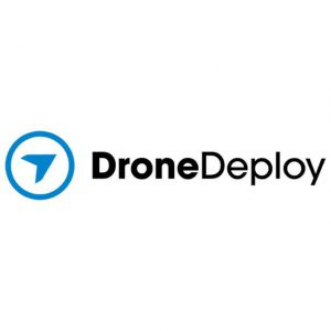 Dronedeploy Software precision agricolture package drone