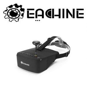 Eachine Goggles EV800