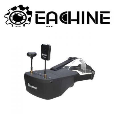 Eachine Goggles EV800D