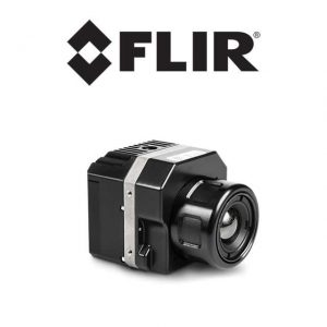 Flir Vue Pro Termocamera Droni