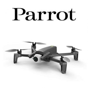 Parrot Anafi Work Drone