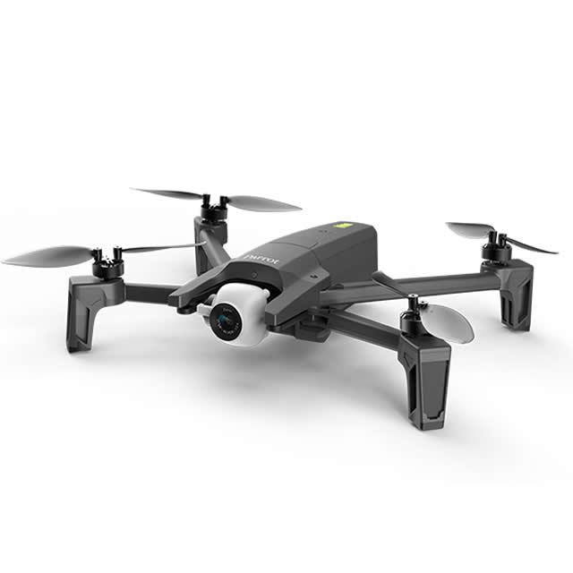 Parrot Anafi Work Drone Quadricottero