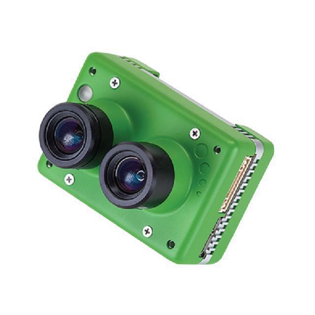 Sentera Double4k camera multispettrale droni-UAV