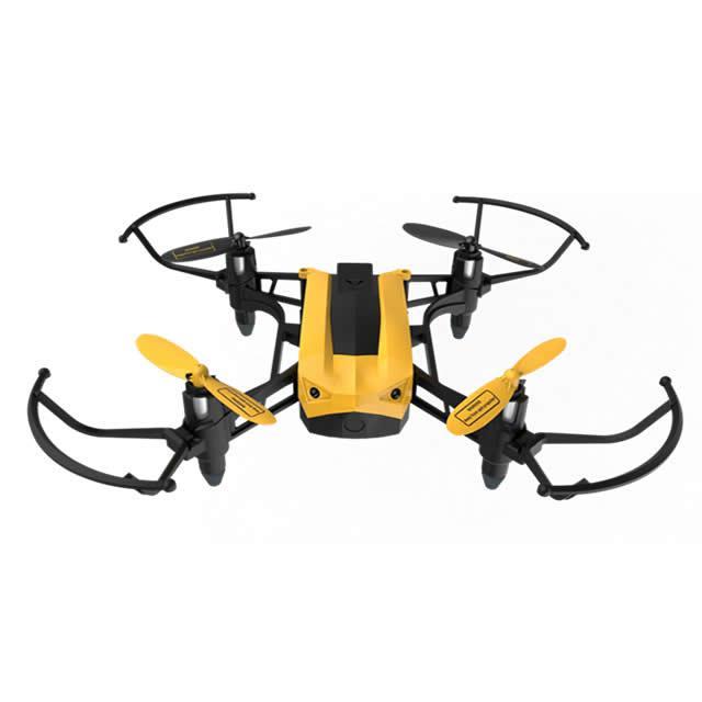 Holystone Hs150 Racing Drone